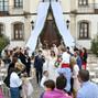 La boda de Lourdes y Eliseo Montesinos 33