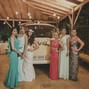 La boda de Alba Hernandez Lopez y FurgoBodas 7