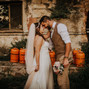 La boda de Eva Leon Ruz y Antibisual 13