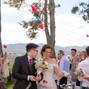 La boda de Laia B. y Vicens Martin Fotògraf 17