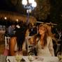 La boda de Nerea y Mhares Sea Club 6