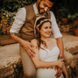 La boda de Eva Leon Ruz y Antibisual 14
