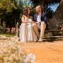 La boda de Sara Salguero Carrasco y Olivier Estudio 6