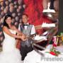 La boda de Veronica y Marjal Costa Blanca 3
