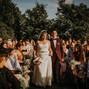La boda de Eva Leon Ruz y Antibisual 15
