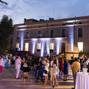 La boda de Gerard Pi Giribet y Casa Joan Miret - AG Planning 13