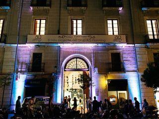 Casa Joan Miret - AG Planning 5