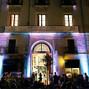 La boda de Gerard Pi Giribet y Casa Joan Miret - AG Planning 14