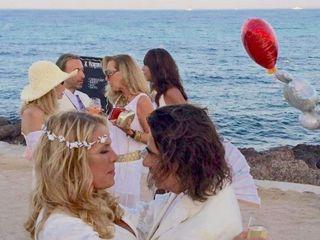 Ibiza in love 4