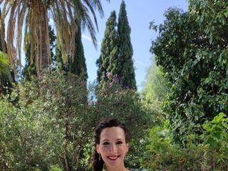 Raquel Alemañ 5
