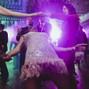 La boda de Cris y Adrián Concustell 23