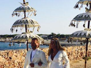 Ibiza in love 6