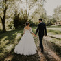 La boda de Nadia A. y Estefanía Fredes 145