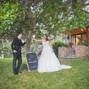 La boda de Miriam y Manuel Ortiz Portada 16