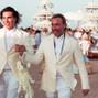 La boda de Rafael y Rodolfo y Ibiza in love 14
