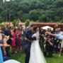 La boda de David Gonzalez Aguayo y Hotel Palacio Guevara 6