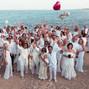 La boda de Rafael y Rodolfo y Ibiza in love 16
