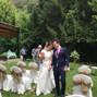 La boda de David Gonzalez Aguayo y Hotel Palacio Guevara 8