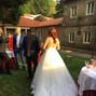 La boda de Encarna & Iago y Hotel Pousada del Castillo de Soutomaior 12