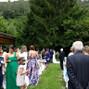 La boda de David Gonzalez Aguayo y Hotel Palacio Guevara 9
