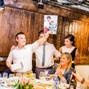 La boda de Laiane Eguiluz Gómez y ilunefoto 18
