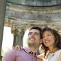 La boda de Catalina Hernandez Moreno y Unealai 11