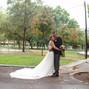 La boda de Verónica Moreno Morales y Foto Bodas Catalunya 29