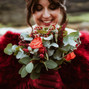 La boda de Ainhoa A. y AdusPro Audiovisuales 40