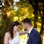 La boda de Lucia y Aires de novia - Outlet & Temporada 2
