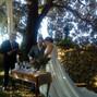 La boda de juan y Hotel Rural Sa Bassa Rotja 10