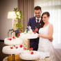 La boda de Lucia y Aires de novia - Outlet & Temporada 3