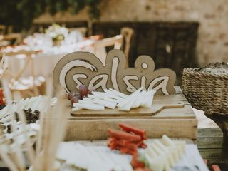 Salsia Catering 1
