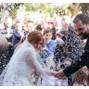 La boda de Sonia Aguirre Sanz y Fandi 6