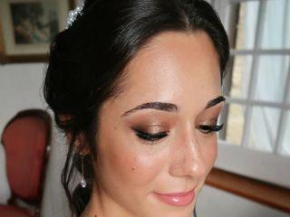 Marta Brides 5