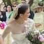 La boda de Elena Casares Landauro y DMT fotografía y vídeo 15