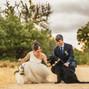 La boda de Netzer Io y Iñigo Jimenez Argazkilaria 3