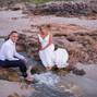 La boda de Neycy y Ricardo Couselo 10