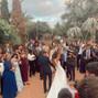 La boda de Alba Castro Marrero y Two Floral Lab 42