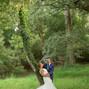 La boda de Neycy y Ricardo Couselo 11