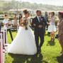 La boda de Ione B. y AdusPro Audiovisuales 46