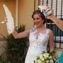 La boda de Carmen M. y Longaray Novias 24