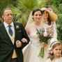 La boda de Elena Casares Landauro y DMT fotografía y vídeo 22