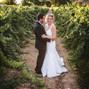 La boda de Vicky y Eduardo Allanegui 10