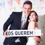 La boda de Debora Sandoval y La Cámara Roja 8