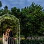 La boda de Paloma Gutiérrez y Alberto Guinea 36