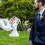 La boda de Paloma Gutiérrez y Alberto Guinea 26