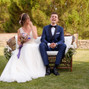 La boda de Armand R. y Vicens Martin Fotògraf 27