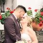 La boda de Vienna R. y DilluvioFoto 15