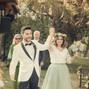 La boda de Sandra García Espada y Luisa Monzón 6