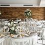 La boda de Núria Calatayud y Hotel Montecarlo 5